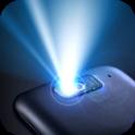 LED Flashlight Powerful