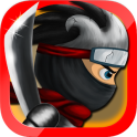 Ninja Hero