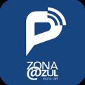Digipare: Blue Zone Parking