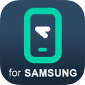 MobileSupport for SAMSUNG