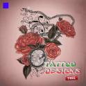 Projetos Do Tatuagem
