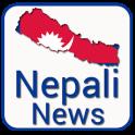 Nepali News -Nepali NewsPapers