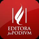Editora JusPodivm