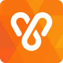 ooVoo वीडियो कॉल, पाठ और ध्वनि