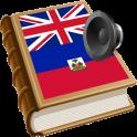 Haitian tradiksyon diksyonè