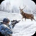 Deer Hunting in Hunter Valley