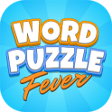 Word Puzzle Fever