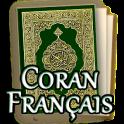 Coran Français