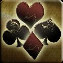 Poker raspisnoy Online