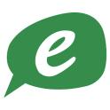 EduChat