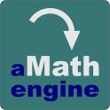 aMathEngine