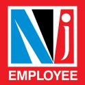 NJ Employee Desk