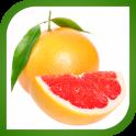 Learn Fruit Names