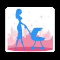 Справочник беременности