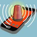 Alarm Security System Pro