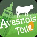 Avesnois Tour