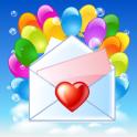 Romantische Sprüche, Liebesgedichte & Liebesbriefe