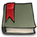 BibliApp [Bíblia]