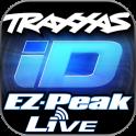 EZ-Peak Live