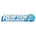 Renfrew Chrysler DealerApp