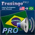 Learn Portuguese Frasingo PRO