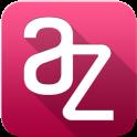 ApnaZon