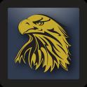 Freedom Preparatory Academy