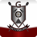 Gettysburg Area SD