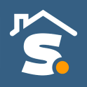 syracuse.com Real Estate