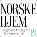 Magasinet Norske Hjem
