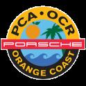 Porsche Club (OC Region)