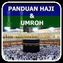 Doa dan Dzikir Haji - Umroh