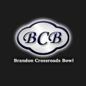 Brandon Crossroads Bowl