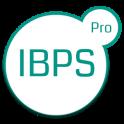 IBPS Bank Exam Prep