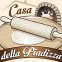 Casa Della Piadizza