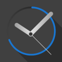 Turbo Alarm Clock