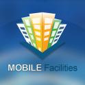 MobileFacilities