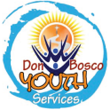 Don Bosco Youthline