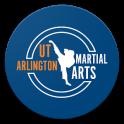 University Martial Arts
