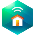 Kaspersky Smart Home & IoT Scanner