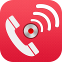 Easy call recording