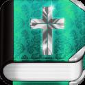 Bibbia Offline italiano