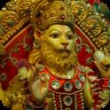 Lord Narsimha Sahasranam