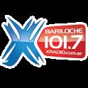 XRADIO BARILOCHE
