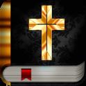 Bibla shqiptare