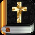 Bíblia Católica Grátis
