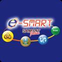 E-SMART SAMSAT JATIM