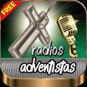 musica adventista gratis