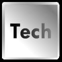 Tech News & Reviews