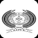 General Grand Masonic Congress